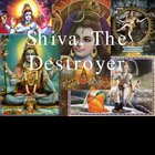 Hinduism- Shiva the Destroyer Powerpoint