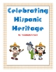 Hispanic Heritage Mini-Unit