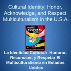 Hispanic Heritage Unit