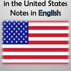 Hispanic Influence in the United States Notes (English)