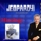 Histology JEOPARDY!