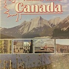 Historic sites of Canada DVD Schlessinger Media
