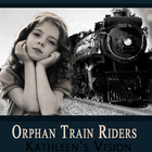 Historical Chapter Book and Unit Study  Orphan Train Rider