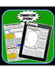 History, Reading & Writing Activities & Graphic Organizers NEW!
