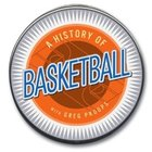 History of basketball with Greg Proops