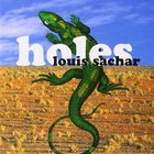 Holes, by Louis Sachar: Plot Summary - Cloze Procedure