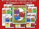 Holiday Speech-Language Therapy: Pragmatic Presents!