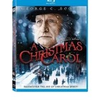 Holiday unit for middle school Dickens, A Christmas Carol,