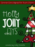 Holly Jolly Days