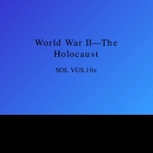 Holocaust Slide Show