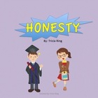 Honesty printables