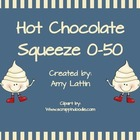 Hot Chocolate Squeeze 0-50