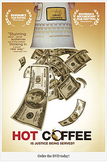 """""""Hot Coffee"""" Movie Guide"""