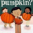 How Many Seeds In a Pumpkin Thematic Unit (3rd grade)