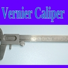 How To Read a Vernier Caliper Powerpoint