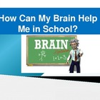 How the Brain Learns Presentation to Children