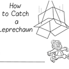 How to Catch a Leprechaun Expository Writing