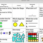 How to Create Board Math for the Promethean Board