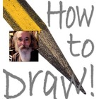 How to Draw by Jeff Wakefield