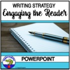 How to Engage the Reader PowerPoint
