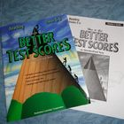 How to Get Better Test Scores on Standardized Tests: Readi