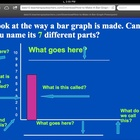 How to Make A Bar Graph Powerpoint