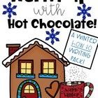 How to Make Hot Chocolate: A Winter How-To Writing Packet