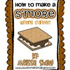 How to Make a S&#039;more