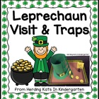 How to Plan a Leprechaun Visit