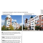 Hunderwasser architecture cover worksheet