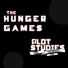 Hunger Games Plot Studies (Graphic Organizers) Packet