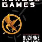 Hunger Games Project and Rubric