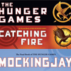 Hunger Games Trilogy Teaching Units 3 CDs plus Bonus Lessons