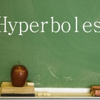 Hyperboles