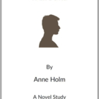 I Am David -  (Reed Novel Studies)