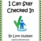 I Can Stay Checked In