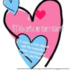 I Heart Measurement {A Common Core Measurement Unit}