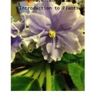 """I have...who has?"" Introduction to Plants"