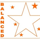 IB Learner Profile Stars
