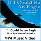 IF I COULD BE AN EAGLE MUSIC VIDEO