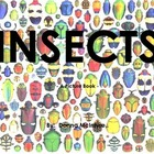 INSECTS - A Picture Book -