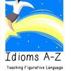 Idioms A-Z