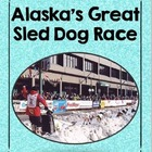 Iditarod: The Last Great Race: Grades 2-3