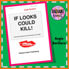 If Looks Could Kill - A play about appearances with worksheets