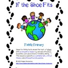 """If the Shoe Fits"" Accountable Talk and Philosophical Inquiry"