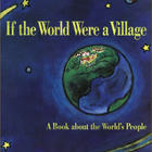 """If the world were a village""- (fractions/decimals/percents)"