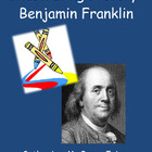 Illustrating History: Benjamin Franklin
