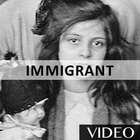 Immigrant – Immigration: Two Sides of a Story Rap Video [3:01]