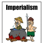Imperialism Set