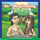 In the Beginning Christian Read-Along eBook &amp; Audio Track
